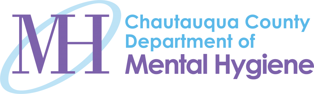 Chautauqua County Department of Mental Hygiene